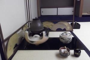 20150517minatogawa2